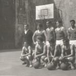 1965-66 PATRO 1ª reg campeón liga (c)