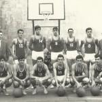 1965-66 PATRO 2ª div
