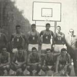 1965-66 PATRO 2ª div (b)
