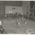 1965-66 PATRO mini final con San Viator Feria de Muestras (a)