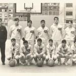 1966-67 PATRO Ardau Jv