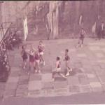 1966 PATRONATO - Boscos en el Patro b