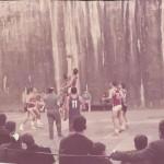 1966 PATRONATO - Boscos en el Patro c