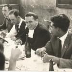 1967- 8 dic Homenaje al Hno Isidro (Moises) y Paco libarona