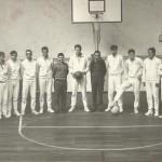 1968-69 PATRO 2ª DIV