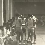 1968-69 PATRONATO 2ª DIV promoc. permanencia Madrid