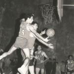 1970 -oct. I Torneo PATRO  14-KAS Sarria 5-KAS Lázaro 9-AGUILAS Garcés