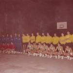 1970 -oct.  I Torneo PATRO
