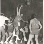 1970 -oct.  I Torneo PATRO  5-KAS Capetillo 12-KAS Sagivela