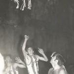 1970 -oct. I Torneo PATRO - Fiber & Patro