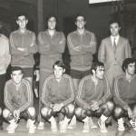 1970 -oct. I Torneo PATRO - Fiber Urcelay (2)