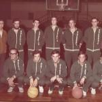 1971-72 PATRO 3ª div