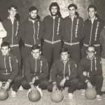 1971-72 PATRO 3ª div (a)