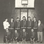 1971-72 PATRO 3ª div (b)