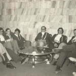 1971-72 PATRO 3ª div en Tudela (2)
