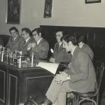 1971-72 PATRONATO Club entr. trofeos (b)