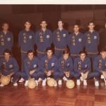 1971 -sept. II torneo PATRO. KAS