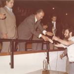 1971 - sept. II torneo PATRO. Koldo R Munain