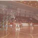 1971 -sept. II torneo PATRO. Patro & Fiber