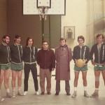 1972-73 PATRO 3ª div.