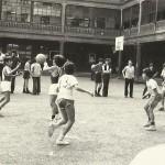 1972-73 PATRO Benjamin & Maristas. Final Hierro (b)