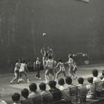 1972-73 PATRO & Gaztelueta (a)