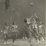 1972-73 PATRO & Gaztelueta (d)