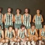1973-74 PATRO 3ª div