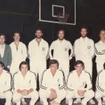 1973-74 Patronato FORJAS MUNGUIA