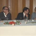 1973-74 Presentación Torneo PATRONATO Rest. Lasa (Madariaga y Garamendi)