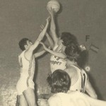 1973 -oct. III TORNEO PATRONATO, Aguilas & Tabi (1)