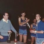1973 -oct. III TORNEO PATRONATO Aranburuzabala
