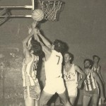 1973 -oct. III TORNEO PATRONATO, Atl. SS.& PATRO
