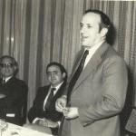1974-75 Homenaje a los Hnos. de la Salle 21-09-1974 (10)