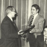 1974-75 Homenaje a los Hnos. de la Salle 21-09-1974 (11)