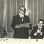 1974-75 Homenaje a los Hnos. de la Salle 21-09-1974 (12)