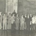 1974-75 Homenaje a los Hnos. de la Salle 21-09-1974 (3)