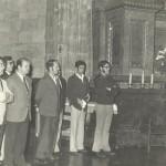 1974-75 Homenaje a los Hnos. de la Salle 21-09-1974 (4)