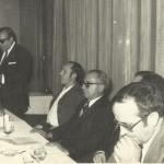 1974-75 Homenaje a los Hnos. de la Salle 21-09-1974 (5)