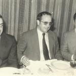1974-75 Homenaje a los Hnos. de la Salle 21-09-1974 (7)