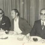 1974-75 Homenaje a los Hnos. de la Salle 21-09-1974 (8)