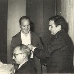 1974-75 Homenaje a los Hnos. de la Salle 21-09-1974 (9)
