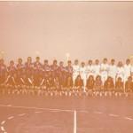 1974-75 IV torneo Patronato Mungia.