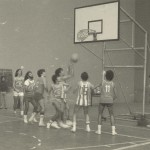 1974-75 IV torneo Patronato en Mungia 1