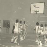 1974-75 IV torneo Patronato en Mungia 2