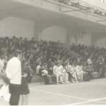 1974-75 IV torneo Patronato en Mungia FRONTÓN 2
