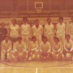 1974-75 PATRO FM 3ª div. (b)