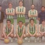 1974-75 PATRO FM regional