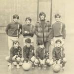 1974-75 PATRO Inf.