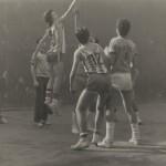 1975-76 PATRO F.M. junior José Luis Rodriguez